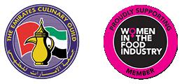 Proudly Associated Logo